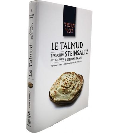 pessa-him-1-le-talmud-steinsaltz-couleur