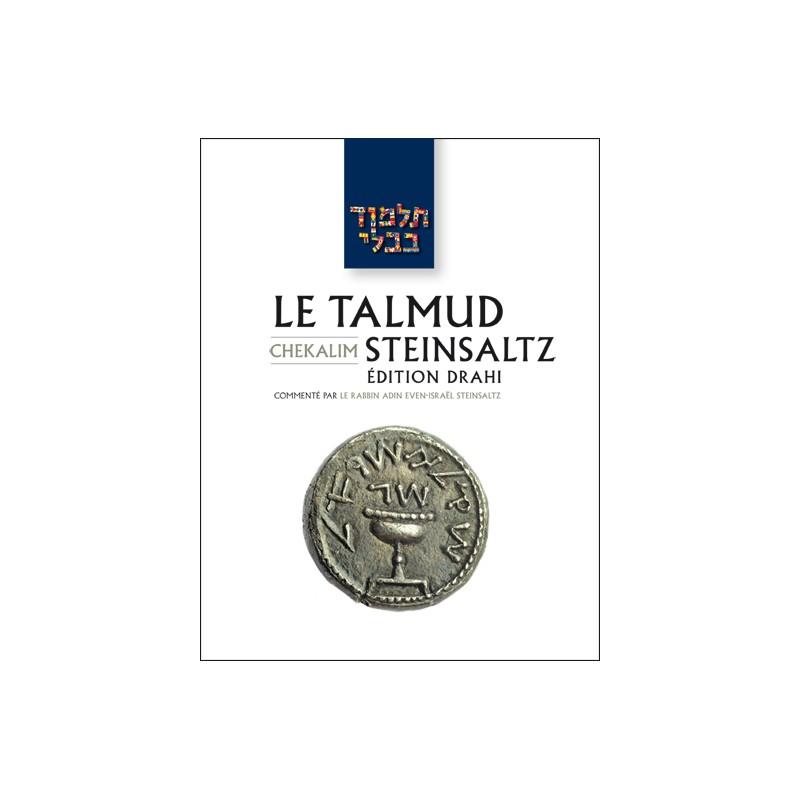 chekalim-le-talmud-steinsaltz-couleur
