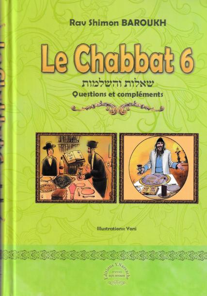 le_chabbat_6
