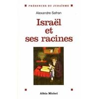 Israel et ses racines