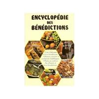 Encyclopédie des bénédictions