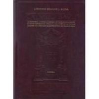 Le talmud bilingue Artscroll traité Moed katan