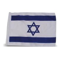 Drapeau Israël 110x80cm