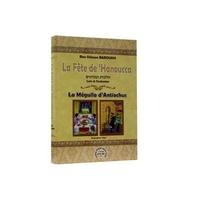 La Fête de Hanoucca - Lois et Coutumes