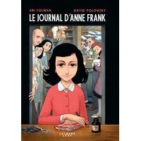 BD Anne Frank