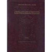 Traité Baba Kama Vol 2 du Talmud bilingue des éditions Artscroll