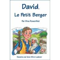 David le petit berger