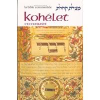 Kohelet /  L'ecclesiaste