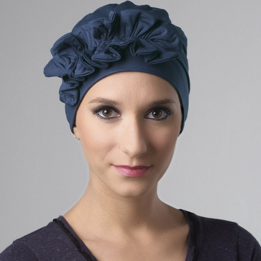 turban-femme-oceane