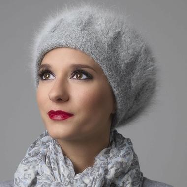 beret-femme-mm-paris