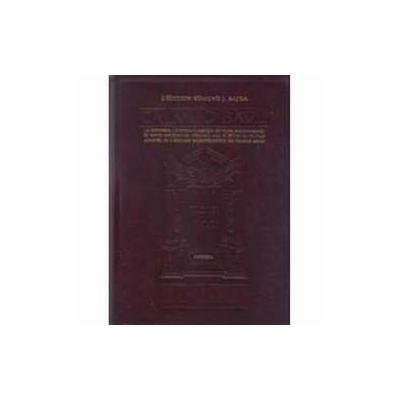 Le talmud bilingue Artscroll  traité Sotah