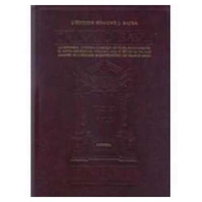 Le talmud bilingue Artscroll traité Baba Batra vol.1