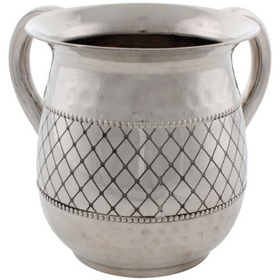 keli en aluminium  12 cm
