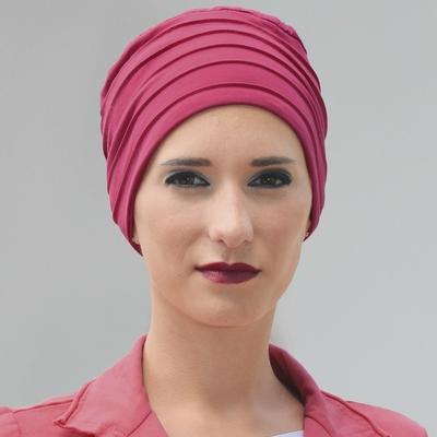 Turban Lola