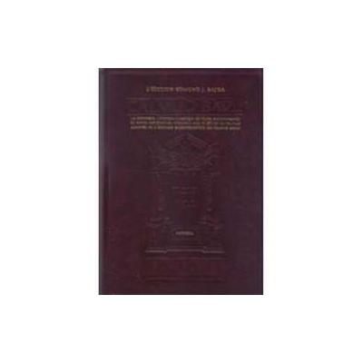 Le talmud bilingue Artscroll traité Sanhédrin 3