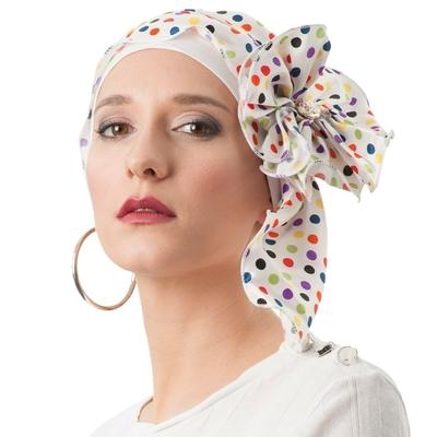 Romance accessoire  en Polyester