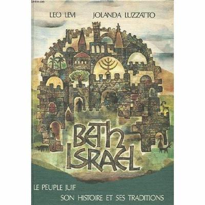 Beth Israël
