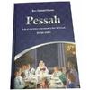 Pessah1