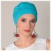 turban-femme-ete-2017-adele (1)