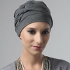 turban-femme-ete-2017-adele