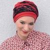 turban-femme-fibre-fe-bambou-doris-2