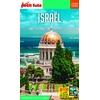 le petit futé israel 2019