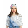 copy-of-le-bandeau-turban-a-imprime-bleu-blanc-et-rose