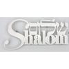 SK-N119.jpg MEIR COHEN