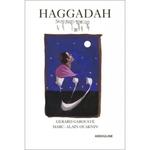 haggada-edition-luxe