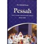 Pessah 1