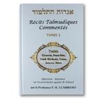 hagadot-hatalmoud-recits-talmudiques-commentes-tome-2-2