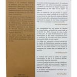 recits-talmudiques-commentes-verso