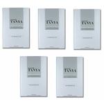 coffret-lecons-de-tanya-5-volumes-grand-format-couverture-rigide
