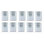 coffret-lecons-de-tanya-10-volumes-petit-format-couverture-souple