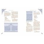 Le-livre-de-la-cuisine-juive-2