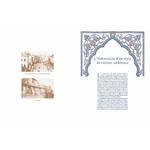 Le-livre-de-la-cuisine-juive-1