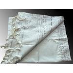 Acrylaine blanc 2