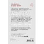 Le-Journal-d-Anne-Frank-1