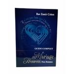 guide-complet-du-mariage-heureux-pour-femmes