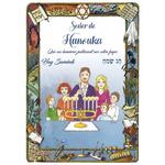 seder-de-hanouka-hebreu-francais-et-phonetique