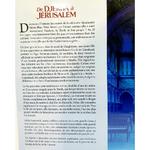 de-djerba-a-jerusalem-l-incroyable-vie-de-la-rabbanite-bitton-blau-1.jpg
