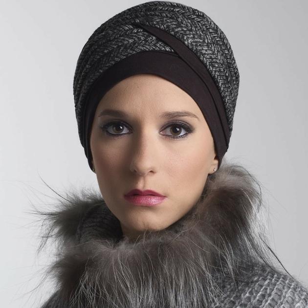 turban-femme-fibre-fe-bambou-doris