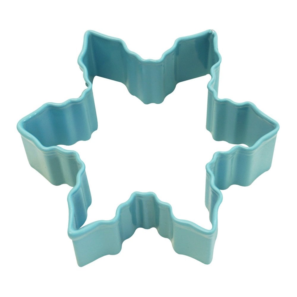 anniversary-house-snowflake-cookie-cutter-p8800-20129_image-1