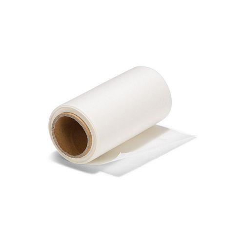 Mini Papier cuisson - 25 M