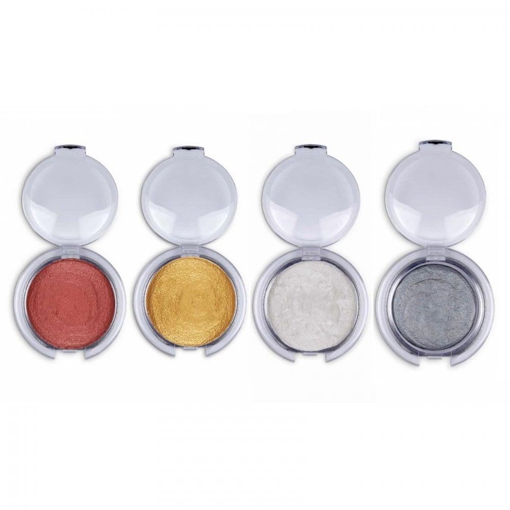 Peinture alimentaire 5 g – Choisir la couleur