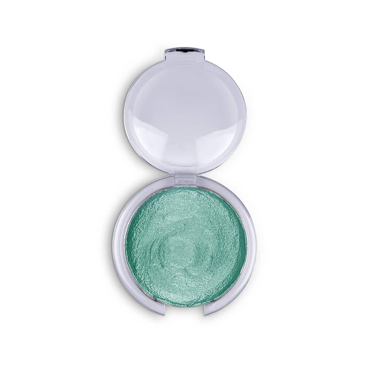 Peinture alimentaire 5 g – Green Tea