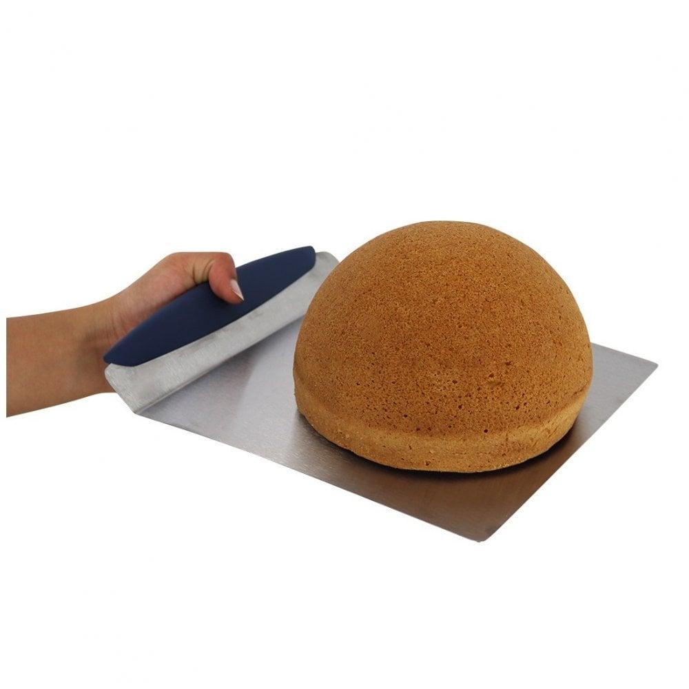 Pelle à gâteau - 20 cm