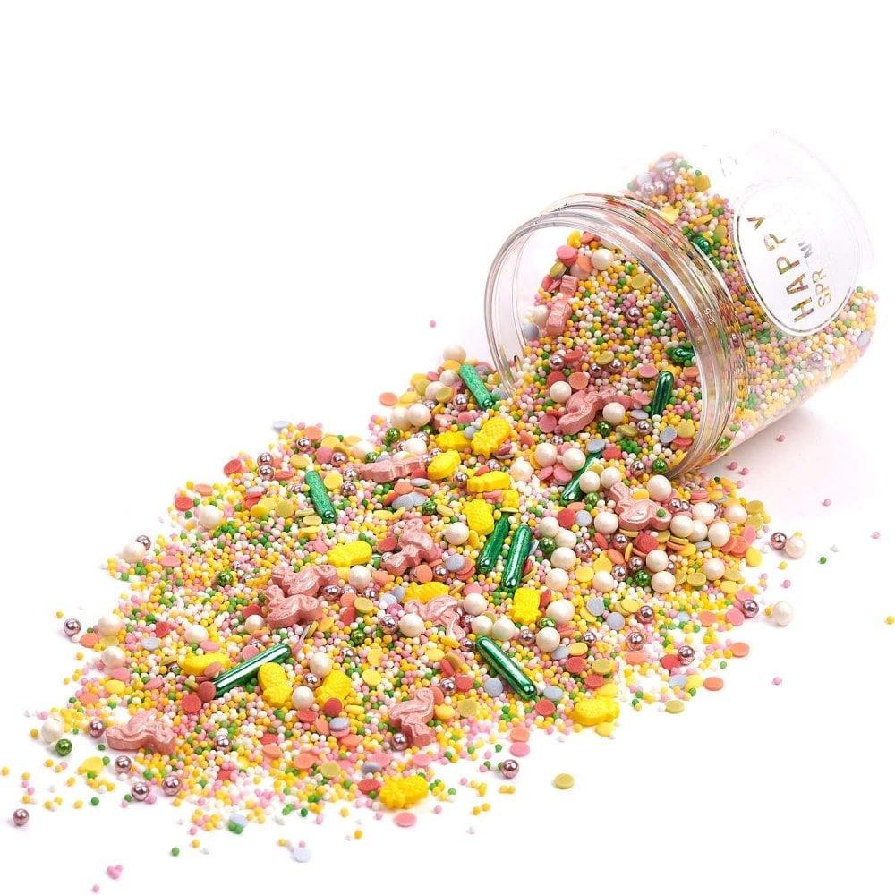 Mix de Sprinkles 90 g -  Tropical Miami