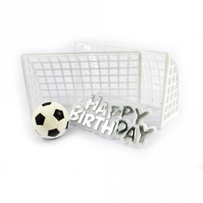 Topper - Football - Kit