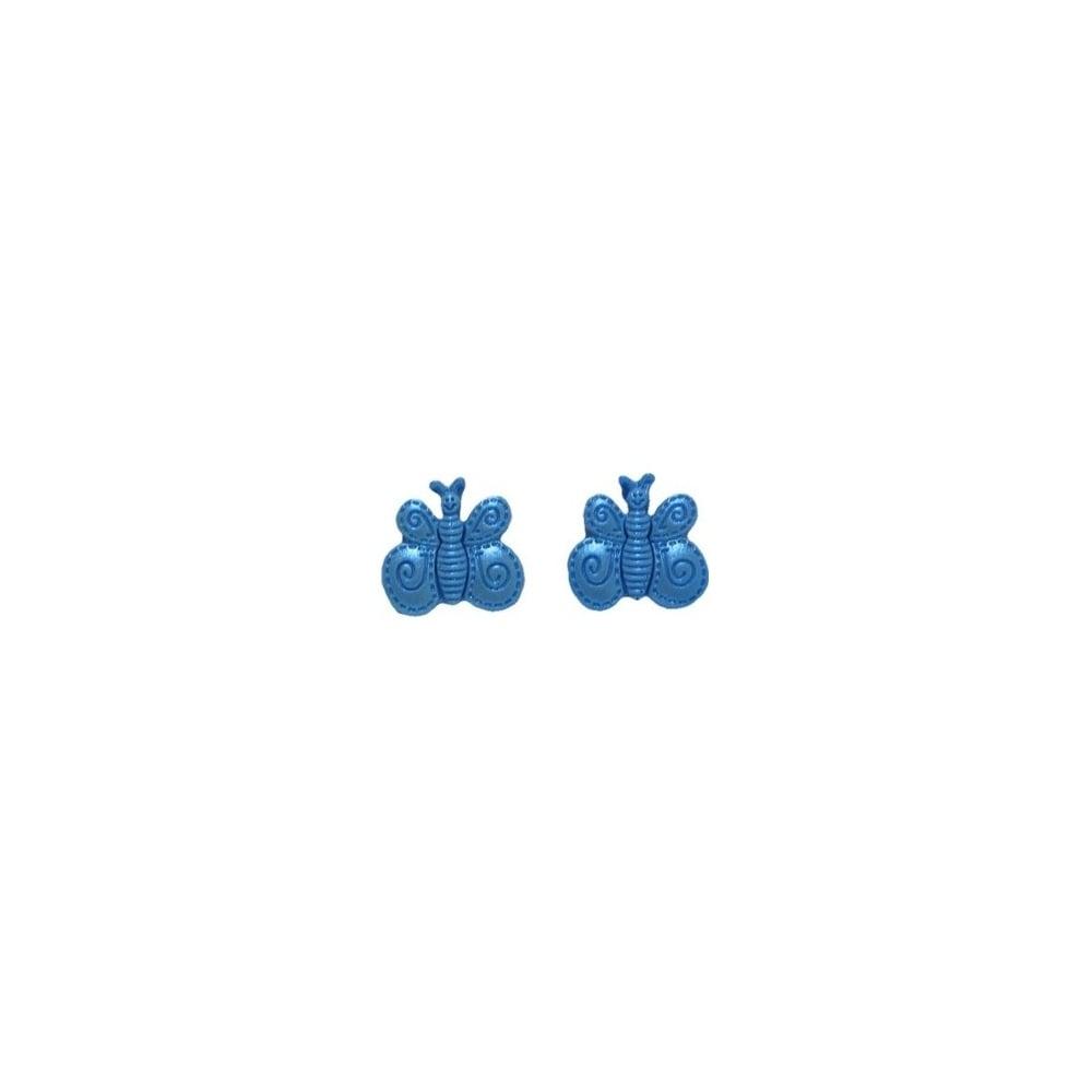 Moule en silicone - Petit Papillons
